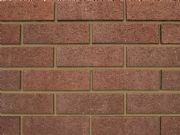Ibstock Bristol Brown Brick A0628A